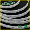 Kanton Fair Highquality 5050 60d SMD LED Light Strip