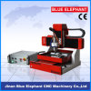 CNC quente Milling Machine de Sale Adversting, router do CNC de Mini para o router Machine do CNC de Wood 3D
