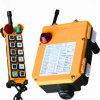 Mando a distancia de radio de la grúa (F24-12D)