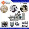 Máquina artificial del arroz de la máquina de la fabricación del arroz
