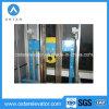 Горячая веревочка стального провода надувательства для подъемной машины трения лифта (OS26)
