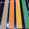 水泳Pool Slippery反SLIP Floor 2.0mm 3.0mm 4.0mm Thickness
