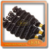 100%Peruvian Human Hair Value for Money