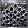 Tubo del tubo de acero