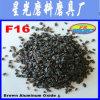 Brown Fused Alumina Grain für Abrasive und Refractory