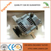 Best Seller Alternateur de moteur Kubota Engine Alternator pour Kubota