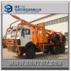 6X6 Beiben Tractor Head Log Truck