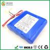 Мощная батарея лития 2600mAh 14.8V