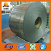 高品質Cheap Custom Hot Dipped Galvanized Steel CoilかSheet