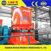 中国の製造業者の石の石の円錐形の粉砕機