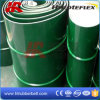 Food Industryのための中国Manufacturer PVC Conveyor Belt Used