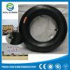 11.2-20 Tyre를 위한 자연적인 Rubber 또는 Butyl Inner Tube