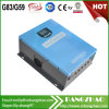 10kw -120V-80A van Grid PWM Solar Charge Controller