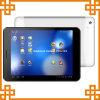 миниый PC таблетки пусковой площадки 7.85  3G с GPS (M799)