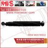 absorber de choque M0078602 para o absorber de choque do caminhão de Fruhauf