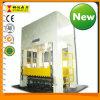 Máquinas hidráulicas del esquileo de la viga del oscilación del CNC de la venta caliente de Pengda