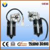 Мотор счищателя хорошего качества (D2530L/ZD1530L/ZD2530R/ZD2530R)