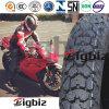 Larga vida de la motocicleta Los neumáticos del fango de Neumáticos 70 / 100-17