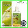 Enjoylife E-Liquid, The UK에 있는 Best E Liquid