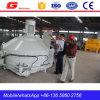 Mélangeur planétaire concret populaire des meilleurs prix à vendre (MP500)