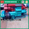 Machine de bloc de moteur diesel d'approvisionnement d'usine et de fabrication de brique