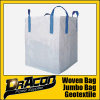Popuar 2015 und Cheap FIBC Jumbo Bags