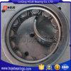 Rolamento de rolo cilíndrico Nj306 do bom preço Nj2306 Nj406