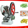 Low Price Single Punch Camphor Tablet Press Making Machine