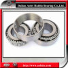 Cost-Effective and High Load Tapered Roller Bearing 32305