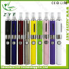 선전용 Selling E Cigarette, Colorful를 가진 Evo Vopor