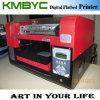 Impresora ULTRAVIOLETA plana de la caja del teléfono de A3 LED