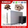 Forno dell'essiccatore della pompa termica di sorgente di aria per il disidratatore dello Shiitake del fungo