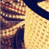 Bande de l'éclairage LED 120V/127V/220V/230V de la tension 3528 avec CE&RoHS