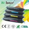 Farbe Toner Cartridge Q6000A/Q6001A/Q6002A/Q6003A Compatible für Hochdruck Laserjet