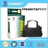 Cumbre Compatible Printer Ribbon para Jolimark Fp8400/Tap 1111 H/D