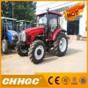 De Tractor van het landbouwbedrijf en Landbouw Hete Verkoop
