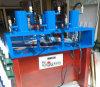 熱い販売の油圧管の打つ機械