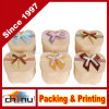 Document Gift Box met OEM Custom en in Stock (110361)
