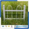 Frontière de sécurité extérieure de jardin en métal d'Ornamentals