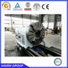 Обычные механические инструменты CW61125B/5000 lathe