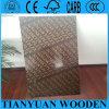 Переклейка для Formwork Construction/Concrete Formwork Plywood