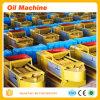 Meilleur Manufacturer Power et Énergie-sauvetage Screw Palm Oil Press Machine Palm Oil Extraction Equipment
