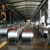 Galvalume Aluzinc металла здания G550/G450 55% катушка алюминиевого стального стальная