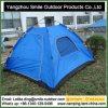Het Kamperen van de koepel de Waterdichte Openlucht Flexibele Automatische Hoogste Tent van het Dak