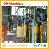 Het moderne Kant en klare Project van de Olieplant van de Installatie van de Raffinaderij van de Olie van de Sesam van de Verdrijver van de Olie van de Sesam Eetbare