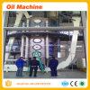 사용하기 편한 차 씨 기름 가공 기계 유압기 기계 동백나무 씨 유압기