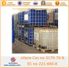 3-Aminopropylmethyldiethoxysilane Silane CASのNO 3179-76-8