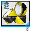 PVC-Fußboden-Markierungs-Band