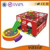 Vasia Commercial Indoor Playgournd Equipment da vendere