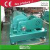 Machine de centrifugeuse de décanteur de boue de série de Lw (LW650X2800)